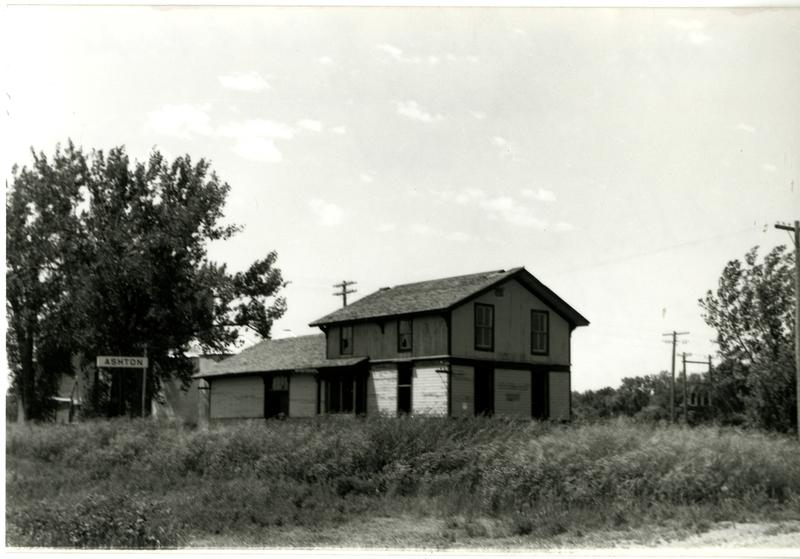 depot006.jpg
