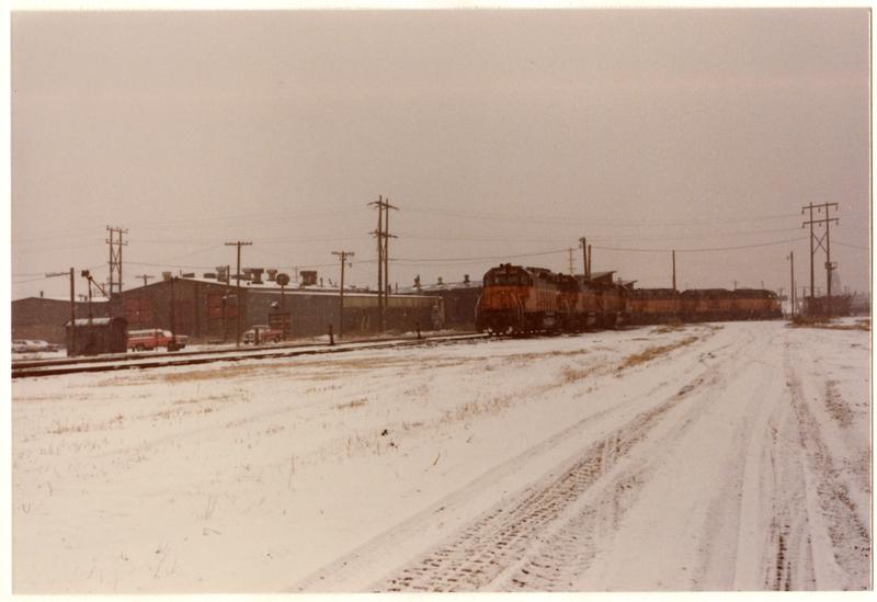 depot029.jpg