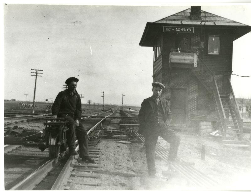 depot062.jpg