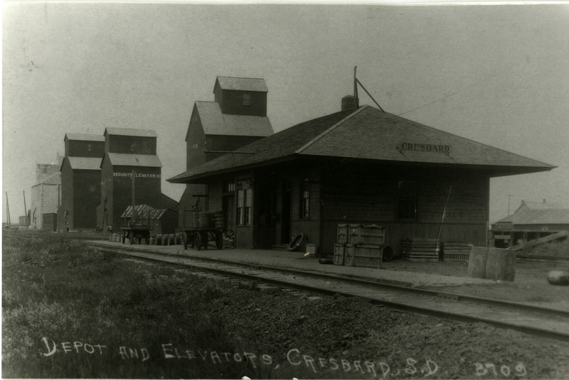depot_b3_006.jpg