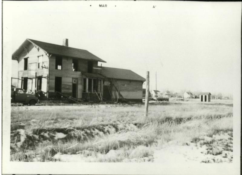 depot001.jpg