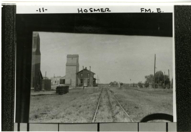 depot026.jpg