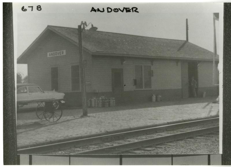 depot064.jpg
