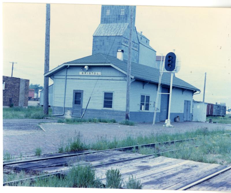 depot065.jpg
