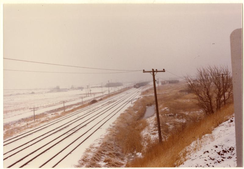 depot028.jpg