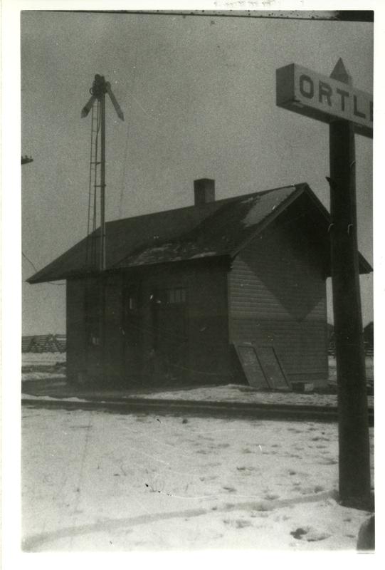 depot030.jpg