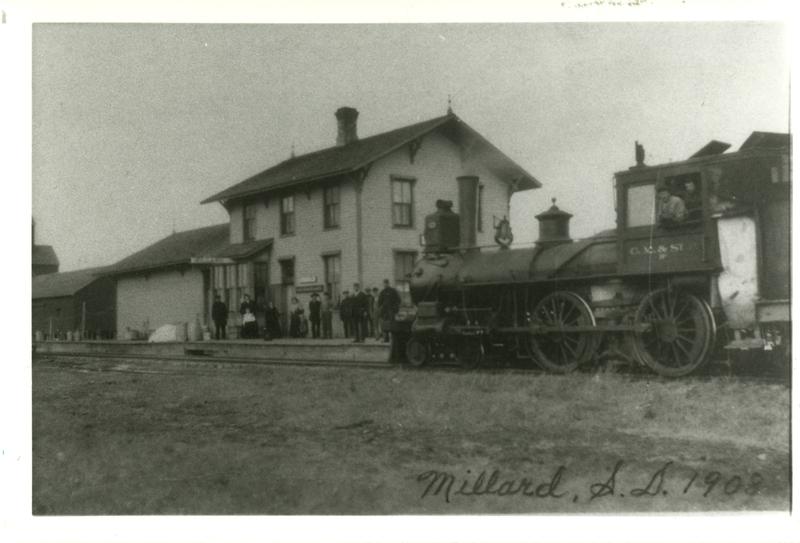 depot021.jpg
