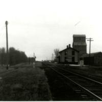 depot016.jpg
