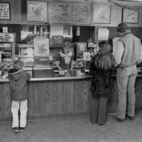 mcdonalds 1975.jpg