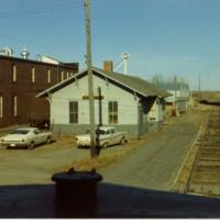 depot027.jpg