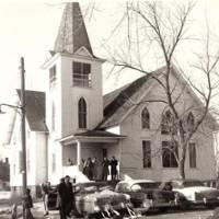 Claremont Methodist Church.jpg
