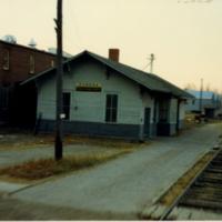 depot024.jpg