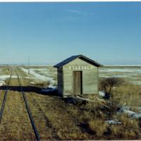 depot023.jpg