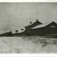 depot017.jpg