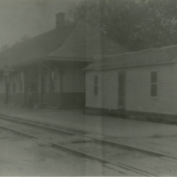 depot013.jpg