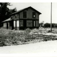 depot005.jpg