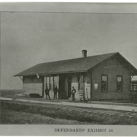 depot019.jpg