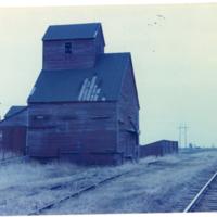depot008.jpg