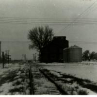depot007.jpg