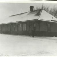 depot014.jpg