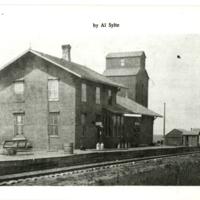 depot022.jpg