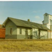 depot012.jpg