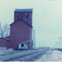 depot011.jpg