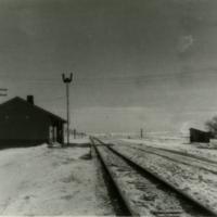 depot066.jpg