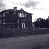 Claremont High School.jpg