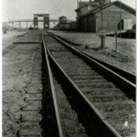 depot068.jpg
